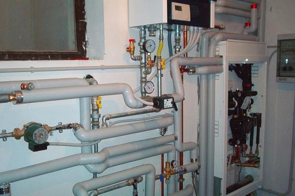 valvola-gas-caladia-sud-0247C494AFF-36D6-B346-1CDD-80463C1DDEC0.jpg